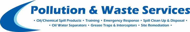 Oil & Chemical Spills | Absorbents | Spill Kits | Booms | Site Remediation